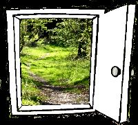 opendoor200