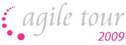 agilii_logo